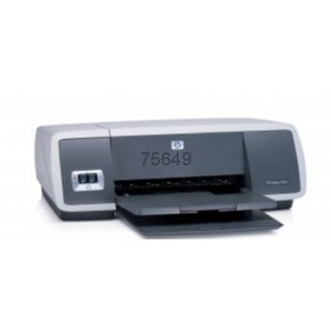 HP Deskjet 5745 Ink Cartridges