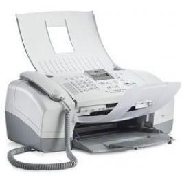 HP Officejet 4350 Ink Cartridges