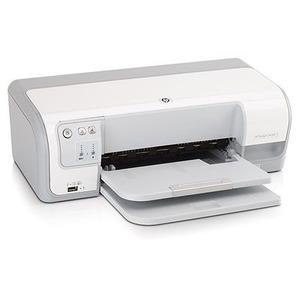 HP Officejet 4360 Ink Cartridges