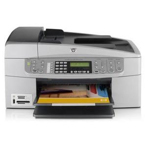 HP Officejet 5600 Ink Cartridges