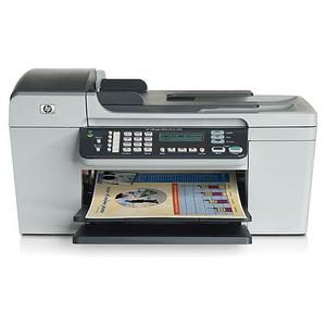 HP Officejet 5609 Ink Cartridges