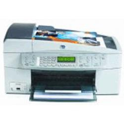 HP Officejet 6205 Ink Cartridges