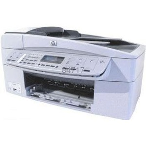 HP Officejet 6213 Ink Cartridges