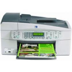 HP Officejet 6215 Ink Cartridges