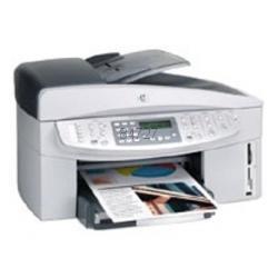 HP Officejet 7213 Ink Cartridges
