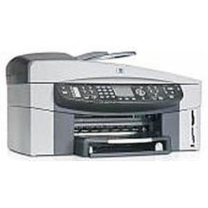 HP Officejet 7313 Ink Cartridges
