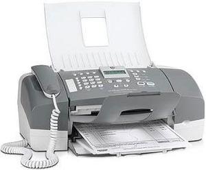 HP Officejet J3508 Ink Cartridges