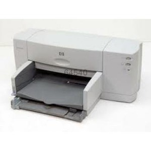 HP Deskjet 825c Ink Cartridges