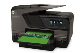 HP Officejet Pro 8600 Ink Cartridges