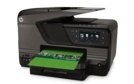HP Officejet Pro 8600 Ink Cartridges