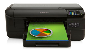HP Officejet Pro 8100 Ink Cartridges