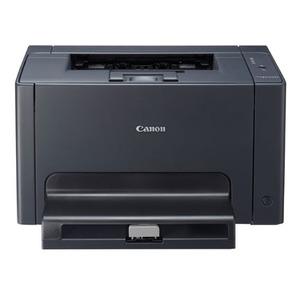 Canon i-Sensys LBP7018C Toner Cartridges