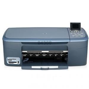 HP PSC 2353 Ink Cartridges