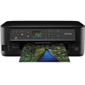 Epson Stylus SX535WD Ink Cartridges