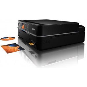 Epson Stylus Photo PX700W Ink Cartridges