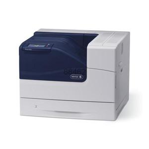 Xerox Phaser 6700 Toner Cartridges
