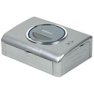 Canon SELPHY CP-300 Printer Driver for Windows 10