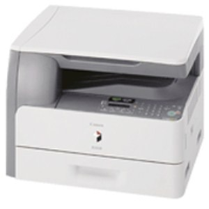 CANON IR1020J WINDOWS 7 X64 DRIVER DOWNLOAD