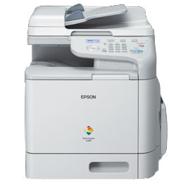Epson AcuLaser CX37dn Toner Cartridges