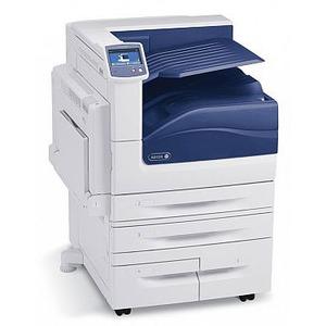 Xerox Phaser 7800 Toner Cartridges