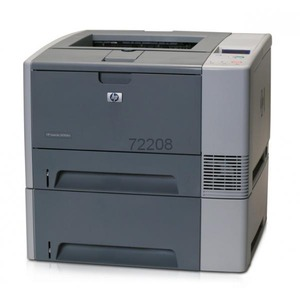 HP Laserjet 2400 Toner Cartridges