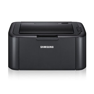 Samsung ML 1666 Toner Cartridges