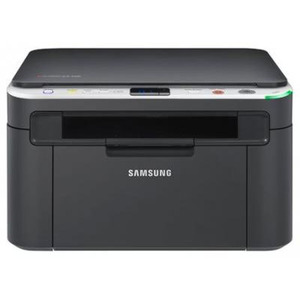 Samsung SCX 3000 Toner Cartridges