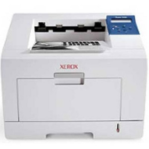 Xerox Phaser 3428 Toner Cartridges