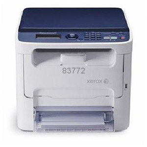 Xerox Phaser 6121 Toner Cartridges
