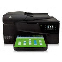 HP Officejet 6700 Premium e-All-in-one Ink Cartridges
