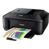 Canon Pixma MX375 Ink Cartridges