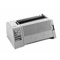 Lexmark 2390 Ink Cartridges