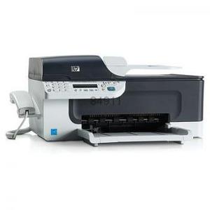 HP Officejet J4660 Ink Cartridges