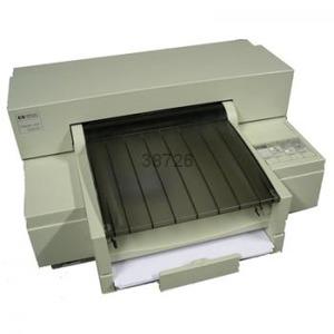 HP Deskjet 550 C Ink Cartridges