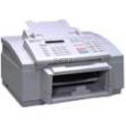 HP Officejet 310 Ink Cartridges