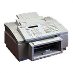 HP Officejet 330 Ink Cartridges