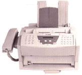 Canon Fax L250 Toner Cartridges