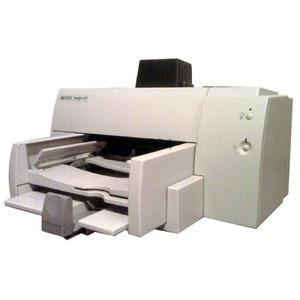 HP Deskjet 600 Ink Cartridges