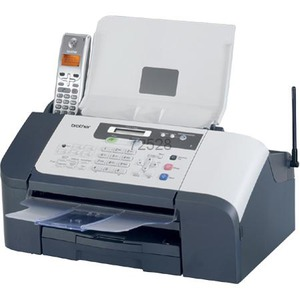 Brother Fax 1560 Ink Cartridges