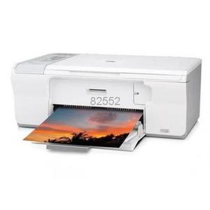 HP Deskjet F4272 Ink Cartridges