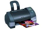 Epson Stylus Photo 915 Ink Cartridges