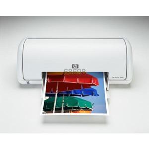 HP Deskjet 3320 Ink Cartridges