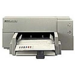 HP Deskjet 660 Ink Cartridges