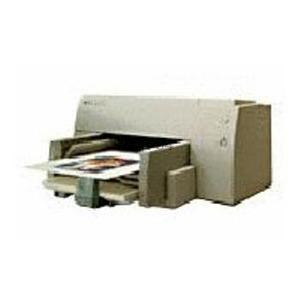 HP Deskjet 682 Ink Cartridges