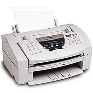 Canon MultiPASS C70 FAX Printer Driver PC