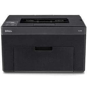Dell 1250C Toner Cartridges