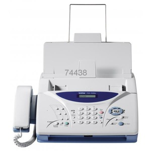 Brother Fax 1020 Ribbons