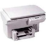 HP Officejet Pro 1150C Ink Cartridges