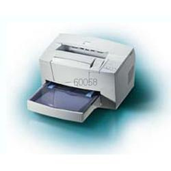 EPSON 5700I WINDOWS 8 X64 DRIVER DOWNLOAD