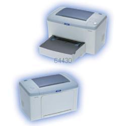 Epson EPL 5900 Toner Cartridges